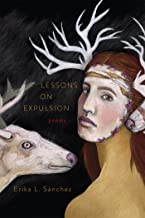 Best lessons on expulsion Reviews