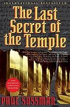 Best paul temple series Reviews