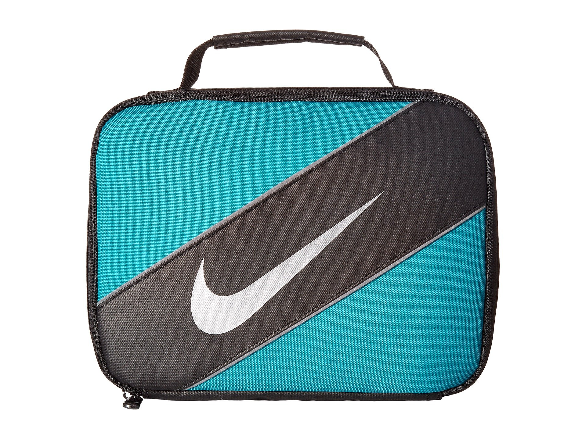 Nike Lunch Bags For Boys Ahoy Comics