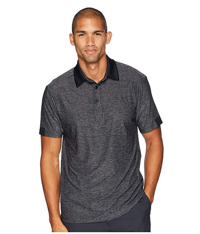 Under Armour Golf Ua Playoff Polo