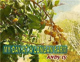 the longan farm