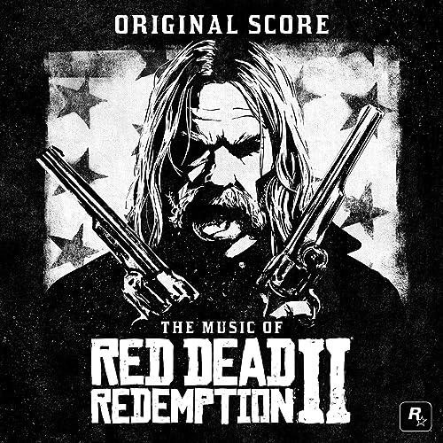 بازی Red dead رد دد