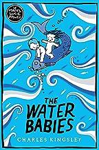 The Water-Babies (Macmillan Children's Books Paperback Classics)