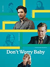 Best don t worry baby video Reviews