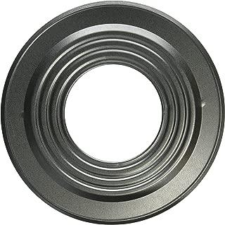 grey pipe collars