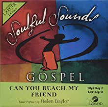 you can sing gospel trax