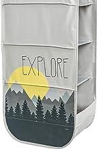 Honey-Can-Do SFT-08273 Storage, Grey