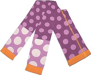 Weri Spezials Baby und Kinderstrumpfhose ohne Fuß Kinderleggings Leggings für Mädchen in verschiedenen Design- und Farbvariationen.