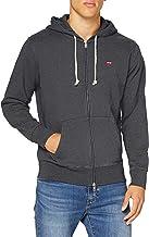 Levi's Men's Zip Up Sweatshirt