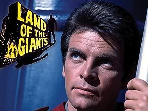 Land of the Giants - Season 2