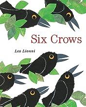 Six Crows
