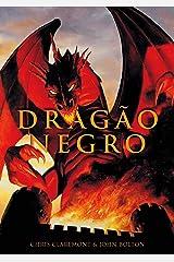 Dragão Negro eBook Kindle