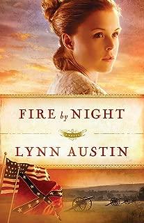Best lynn austin refiners fire Reviews