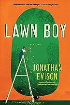 jonathan evison books