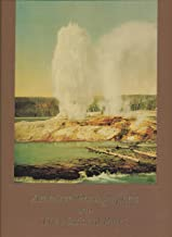 American Photographers and The National Parks (A Studio book)