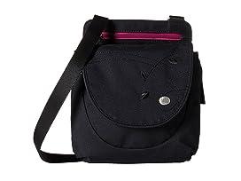 Swift Grab Bag