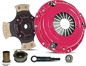 Best 1.8 t clutch replacement Reviews