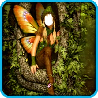 Best painted fairy rocks Reviews