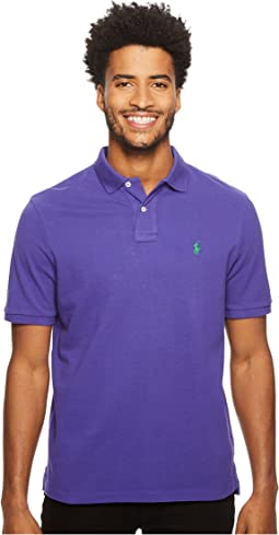 Polo Ralph Lauren - Classic Fit Polo