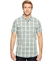 KUHL - Brisk™ Short Sleeve Shirt