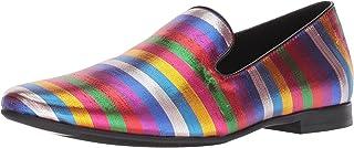 حذاء جورجيو بروتيني للرجال