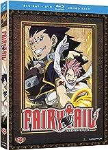 Fairy Tail: Part 2