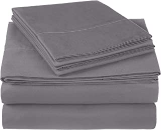 Best bentley 400 thread count sheet sets Reviews