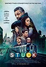 Best stuck dvd movie Reviews