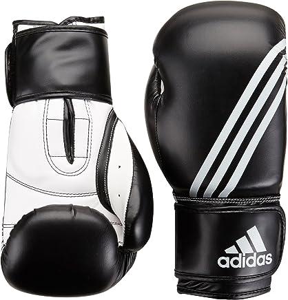 Adidas Boxhandschuh Boxhandschuh Boxhandschuh Training B0088O19XW     | Charmantes Design  dc13f5