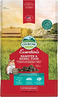 Best hamster food bowl petsmart Reviews
