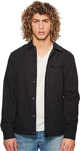 Volcom - Thrifter Coach Jacket