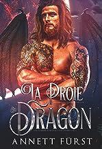 La Proie du Dragon: Kidnappée par les Soldats Dragons