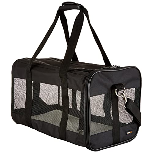 7286bf4a30ad Large Pet Carriers: Amazon.com