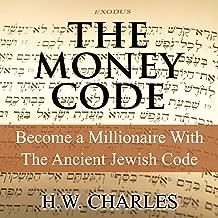 Best the money code book Reviews