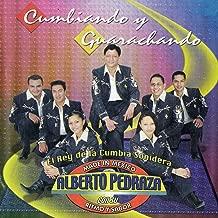 Guaracha Sabrosona (Con Guitarra)