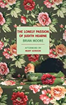 The Lonely Passion of Judith Hearne (New York Review Books Classics)