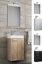 Suchergebnis auf Amazon.de für: gäste wc waschbecken mit