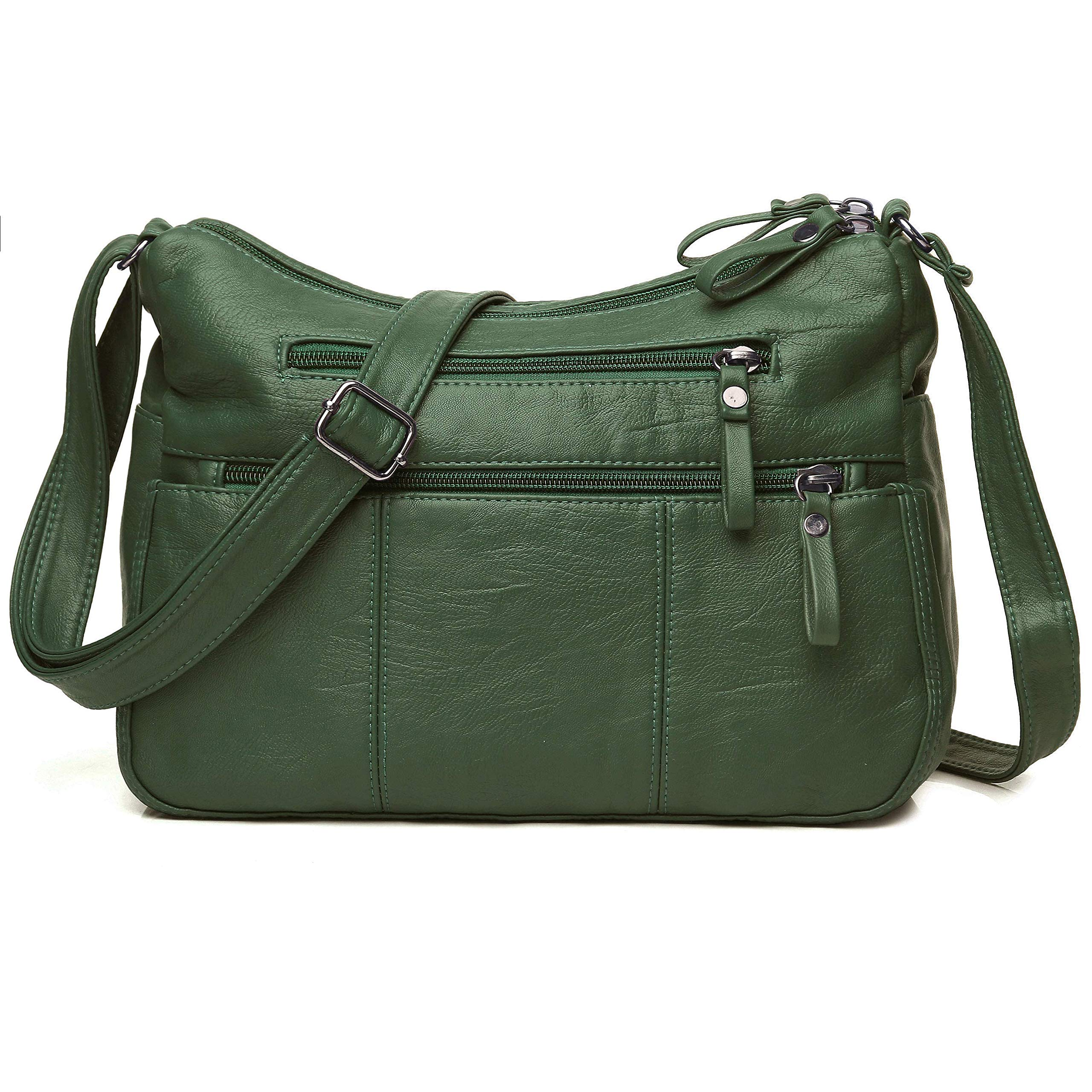 crossbody handbags on clearance amazon com rh amazon com
