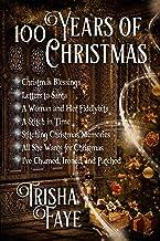 100 Years of Christmas
