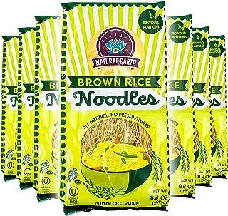 Bihon Rice Noodles