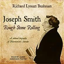 Best st joseph information biography Reviews
