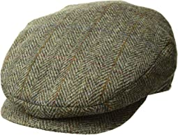 Harris Tweed Ivy