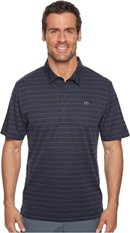 TravisMathew Marini Polo