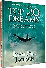 Top 20 Dreams