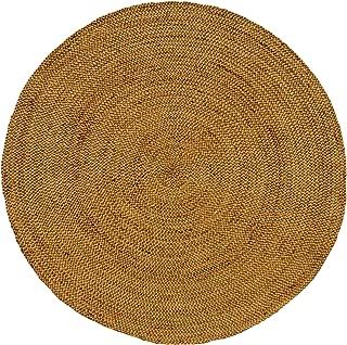 Best naples indoor outdoor rugs Reviews