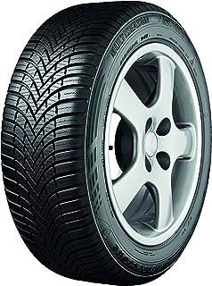 Suchergebnis Auf Für Reifen 13 Reifen Reifen Felgen Auto Motorrad