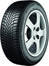Firestone Multiseason GEN 02-185/60 R15 88H XL - E/B/71 - Neumático Todo Tiempo (Turismo y SUV)