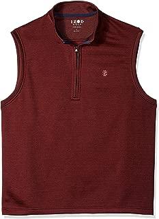 Best izod golf apparel outlet Reviews