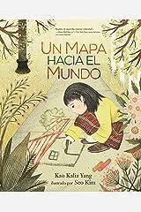 Un mapa hacia el mundo (A Map into the World) (Spanish Edition) Kindle Edition