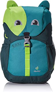 Deuter Kikki Kid's Backpack